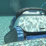 Dolphin S200